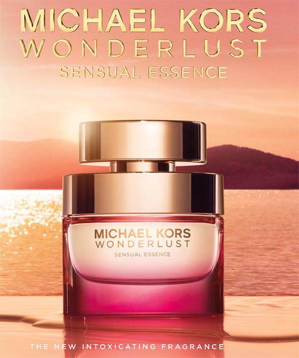 michael kors wonderlust sensual essence 2