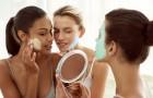 Линия SOS-масок Clarins для очищения, увлажнения и комфорта