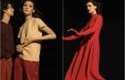 Мода и технологии: базовая осенняя коллекция Uniqlo U