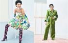 H&M выпустят совместную коллекцию с выпускником Central Saint Martins