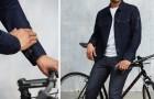 Levi's и Google создали «умную» куртку