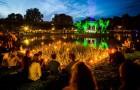 Культгид по Таллинну: что делать со среды по воскресенье