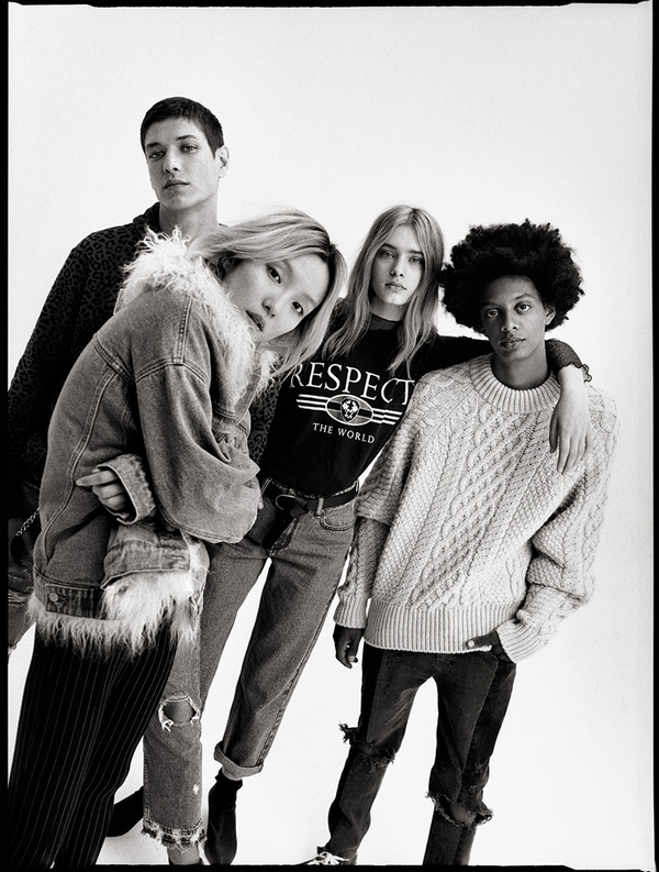 Bershka-THE-NEW-KIDS-Campaign-aw17-4