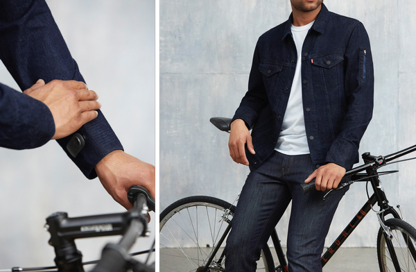 Levis-Trucker-Commuter-Jacket-1