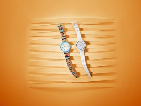 Swatch Skin 1