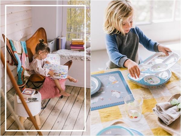 Zara Home Kids Little Adventures fall-winter 2017-2018_12