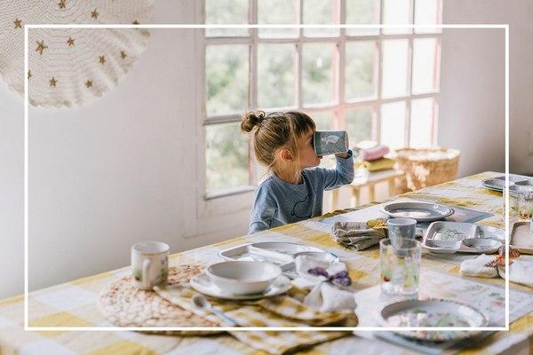 Zara Home Kids Little Adventures fall-winter 2017-2018_13