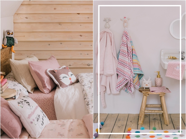 Zara Home Kids Little Adventures fall-winter 2017-2018_16