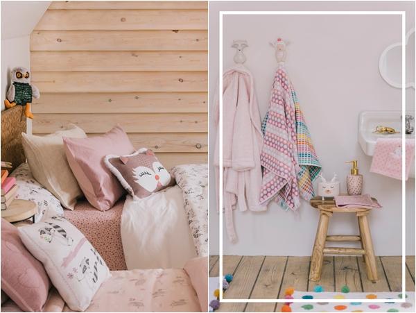 Zara Home Kids Little Adventures fall-winter 2017-2018_16