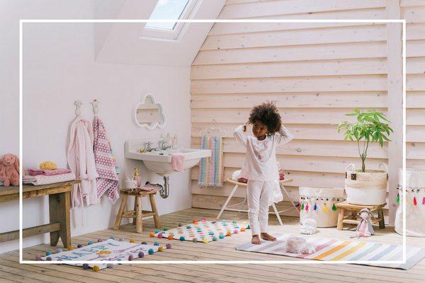 Zara Home Kids Little Adventures fall-winter 2017-2018_17