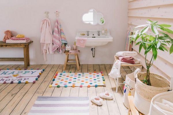 Zara Home Kids Little Adventures fall-winter 2017-2018_18