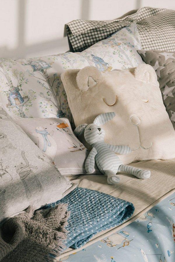 Zara Home Kids Little Adventures fall-winter 2017-2018_20