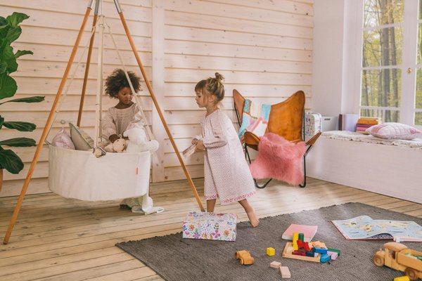 Zara Home Kids Little Adventures fall-winter 2017-2018_21