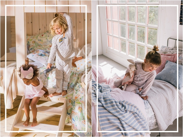 Zara Home Kids Little Adventures fall-winter 2017-2018_4