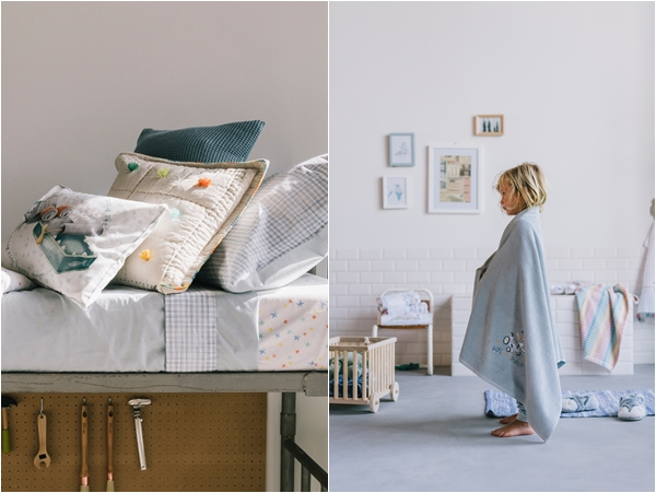 Zara Home Kids Little Adventures fall-winter 2017-2018_7