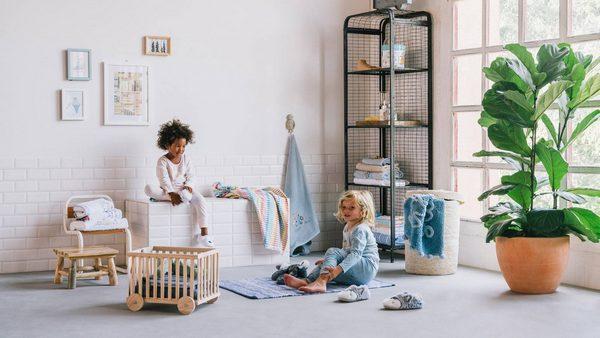 Zara Home Kids Little Adventures fall-winter 2017-2018_8