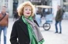 О безвкусице, консерватизме и маст-хэвах: интервью с историком моды Мариной Скульской
