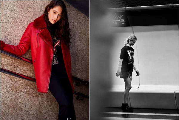 Bershka-Urban-Nomads-Fall-Winter-2017-2