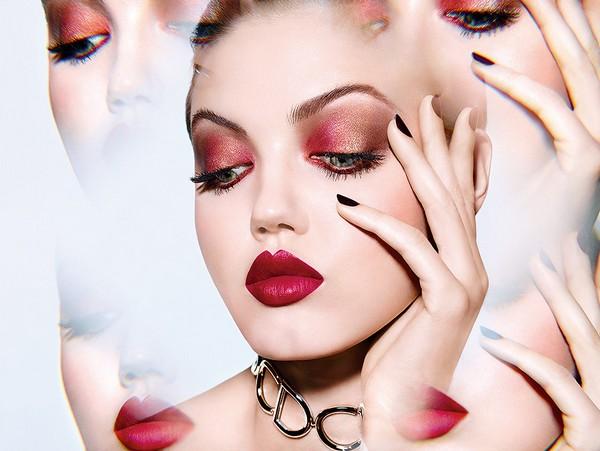Dior-Christmas-Holiday-2017-Precious-Rocks-Makeup-Collection-1