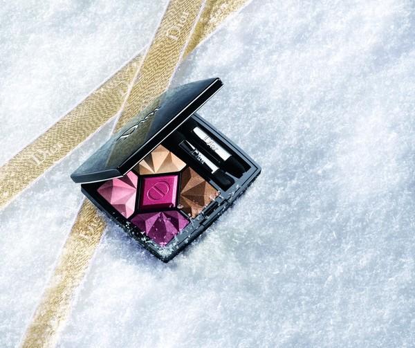 Dior-Christmas-Holiday-2017-Precious-Rocks-Makeup-Collection-2