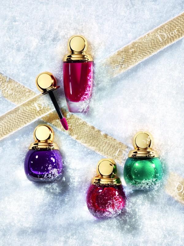 Dior-Christmas-Holiday-2017-Precious-Rocks-Makeup-Collection-4
