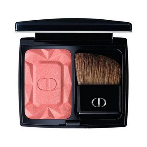 Dior-Christmas-Holiday-2017-Precious-Rocks-Makeup-Collection-7