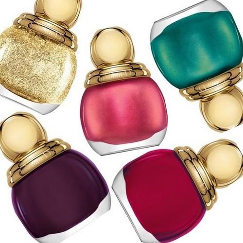 Dior-Christmas-Holiday-2017-Precious-Rocks-Makeup-Collection-9