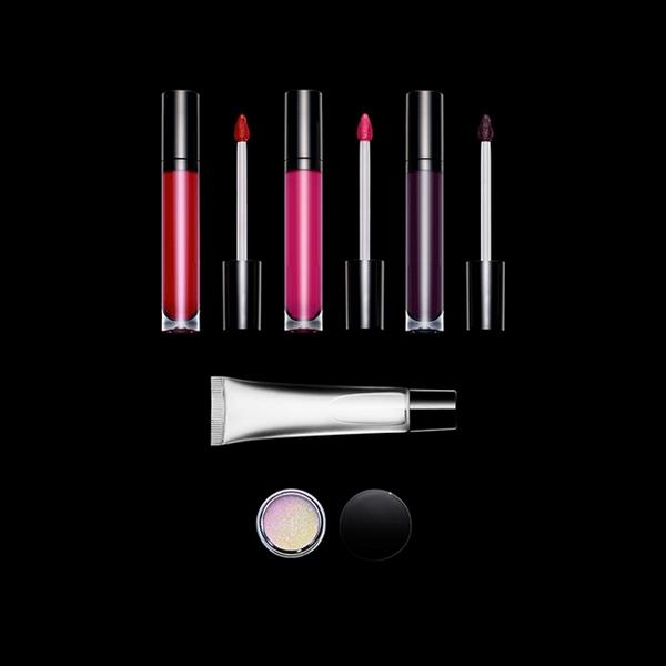 Pat McGrath Lipstick Holiday 2017_2