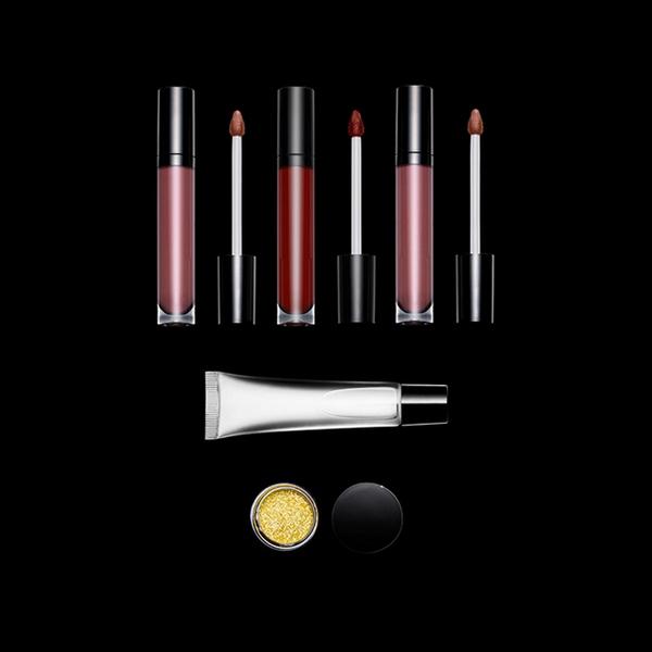 Pat McGrath Lipstick Holiday 2017_3