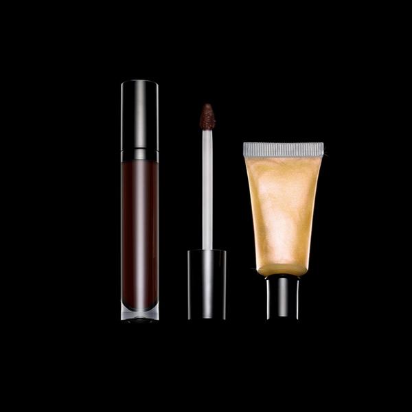 Pat McGrath Lipstick Holiday 2017_4