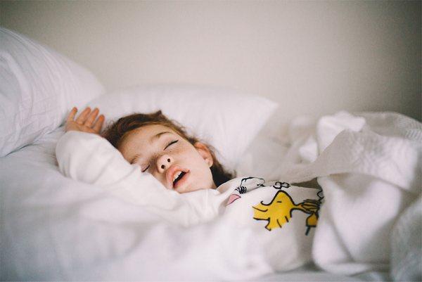 Zara Life Is Better In Pyjamas 23