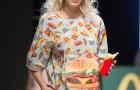 RFW Day 5: McDonald's x Nóló
