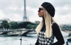 Модница недели: блогер Алина Келлер