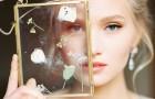 Будущим невестам на заметку: как превратить этот день в сказку, а не в нервотрёпку