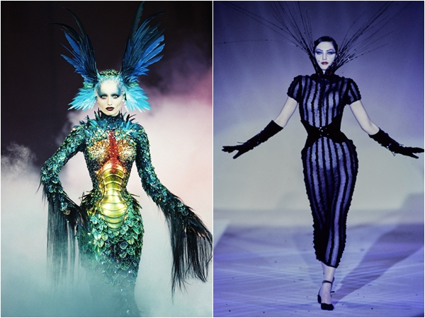 thierry-mugler-couture-exhibition-1