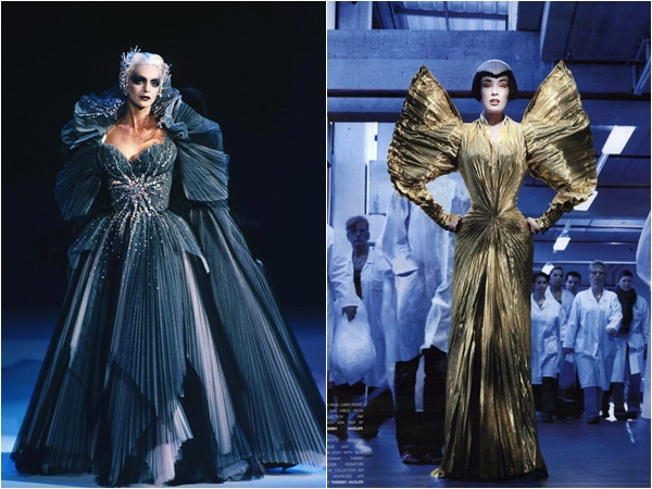 thierry-mugler-couture-exhibition-2