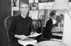 Синдром самозванки: интервью с актрисой и режиссёром Татьяной Космыниной
