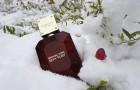 Невероятная чувственность в новом аромате Michael Kors Sexy Ruby
