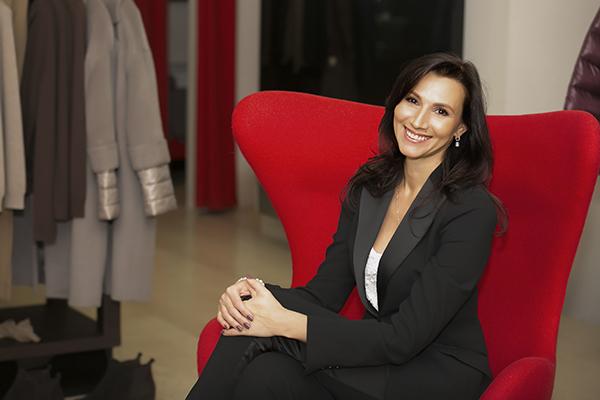 Karine Grigorjan (1)