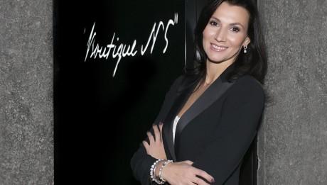 Karine Grigorjan (2)