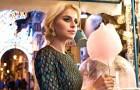 Рождественская коллекция макияжа Dolce & Gabbana Royal Parade