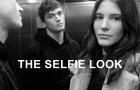 Поколение селфи: новая коллекция Bershka The Selfie Look