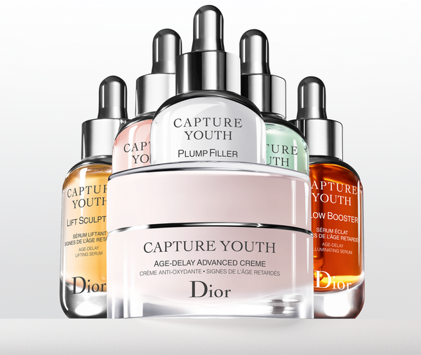 Dior Capture Youth 2