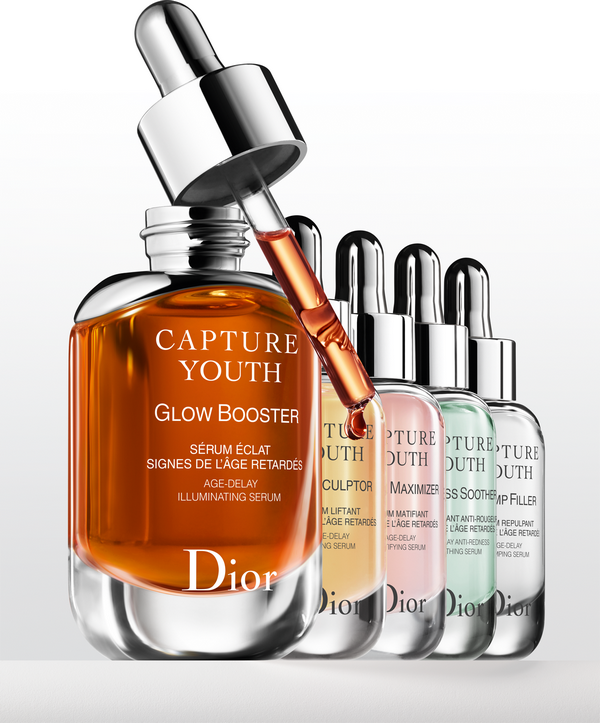 Dior Capture Youth 3