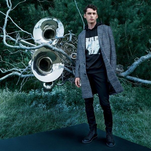 H&M Festive Season 2017_10