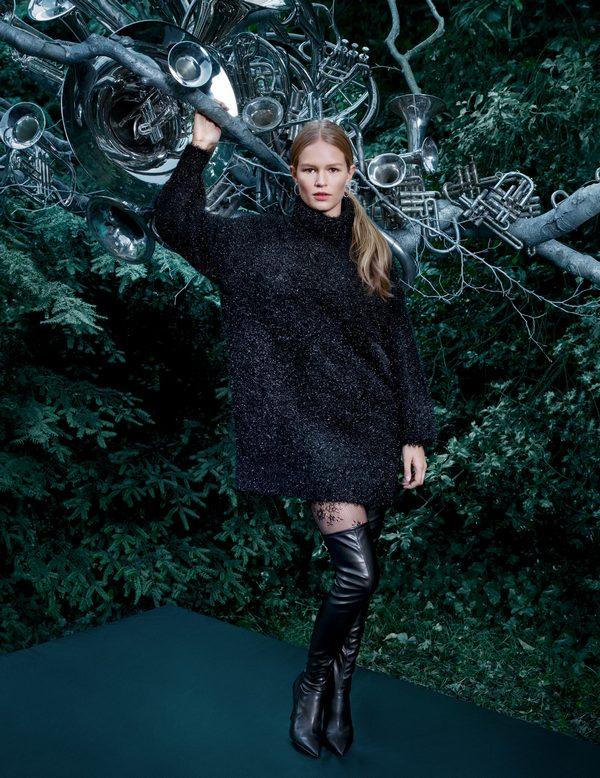 H&M Festive Season 2017_7
