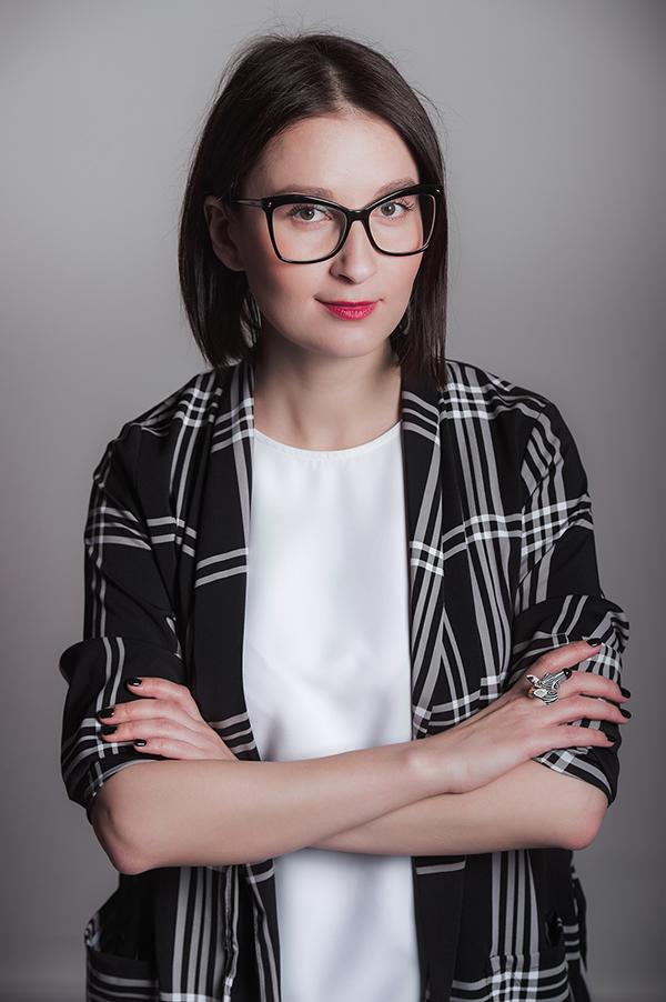 Svetlana Agureeva (1)