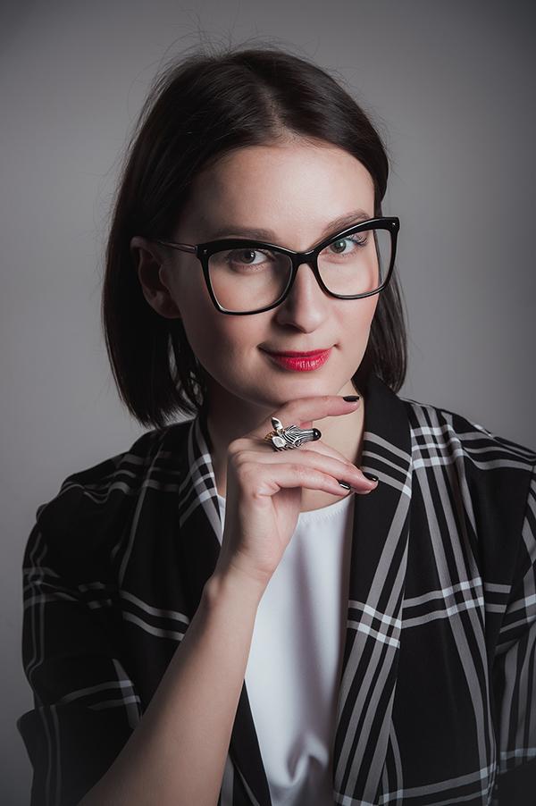 Svetlana Agureeva (2)