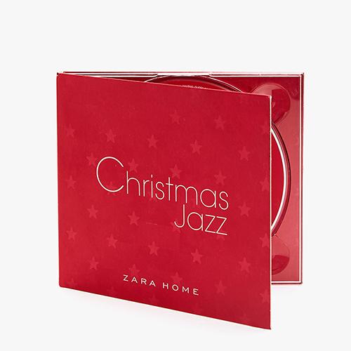 Zara Home 17.99 € a