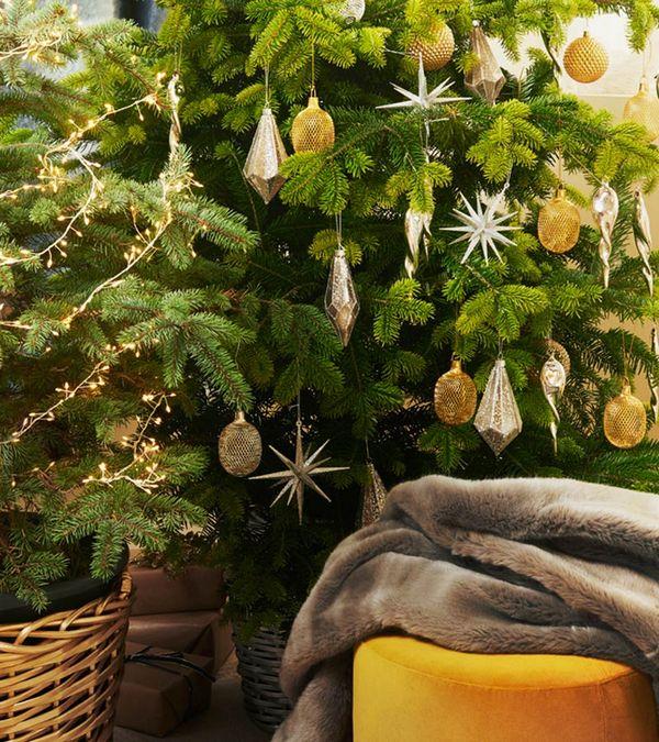 Zara Home Christmas 2017_10
